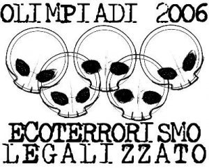 olimpiadi2006ecoterrorismo_legalizzato.jpgmid_small