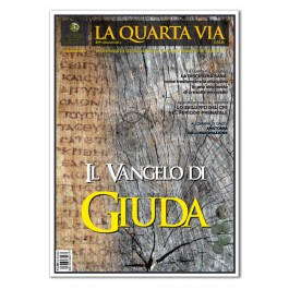 segreto-gnostici-vangelo-giuda