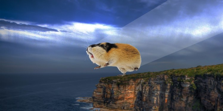 lemmings-suicidi-massa